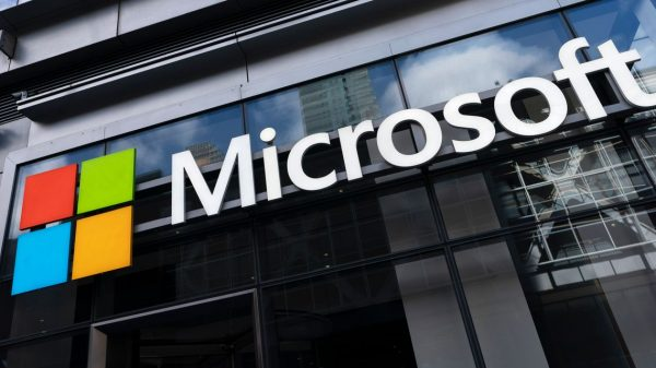 earnings-results:-microsoft-tops-$60-billion-in-annual-earnings-for-the-first-time-to-cap-record-breaking-year