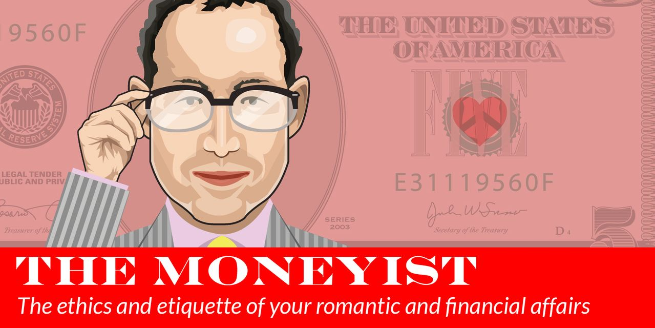 the-moneyist:-'i-resent-having-to-ask-for-money-for-living-expenses':-my-husband-of-one-year-pays-half-my-mortgage-—-but-not-utilities