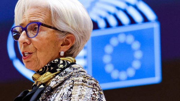 :-the-ecb's-big-meeting-is-in-december-—-here's-what-analysts-expect-at-this-week's-gathering
