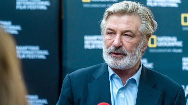 :-how-the-alec-baldwin-shooting-could-affect-american's-views-on-guns:-'people-are-injured-and-die-by-firearms-in-so-many-different-situations'