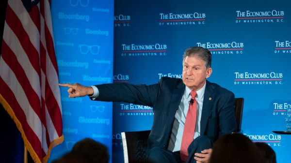 taxwatch:-'this-is-screwed-up':-the-proposed-irs-bank-account-reporting-rule-is-revised,-but-manchin-still-doesn't-like-it