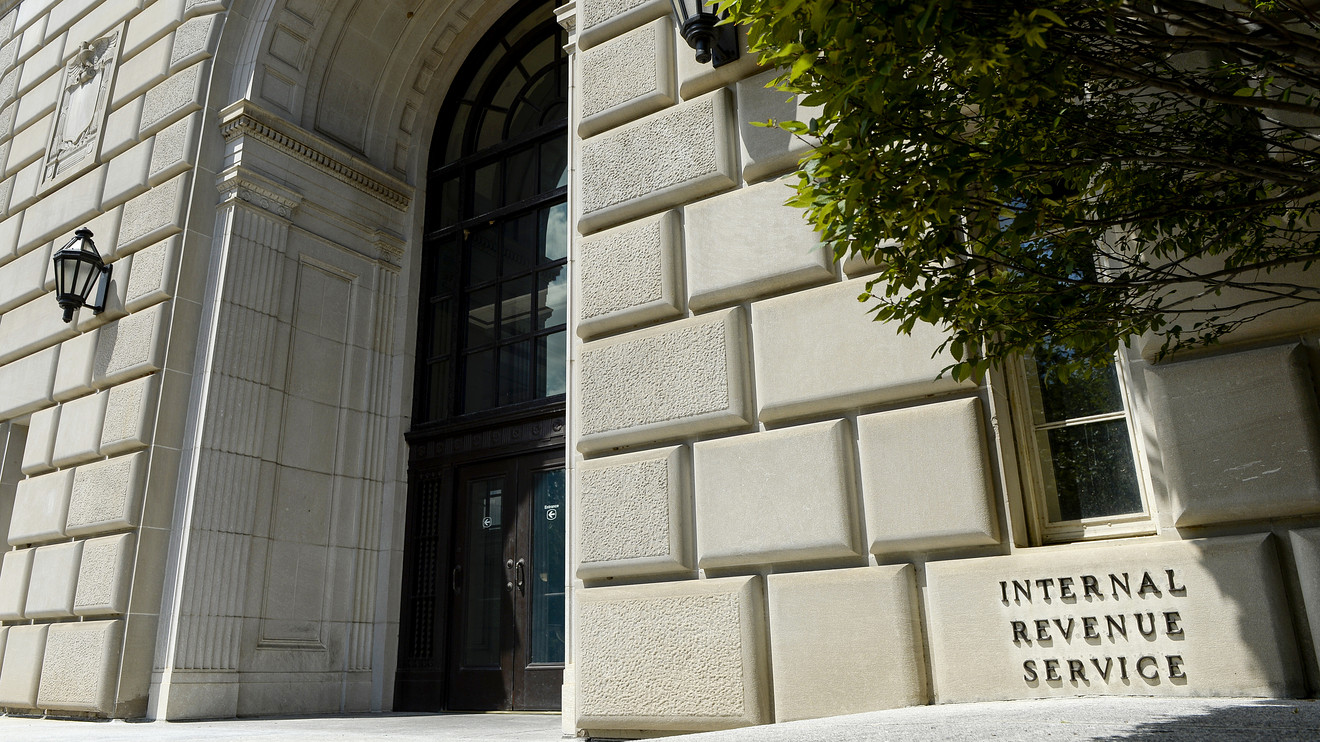 the-wall-street-journal:-irs-investigation-unit-paid-for-access-to-cellphone-location-tracking-database