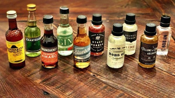 weekend-sip:-stumped-for-a-father's-day-gift?-how-about-a-big-box-of-mini-booze-bottles
