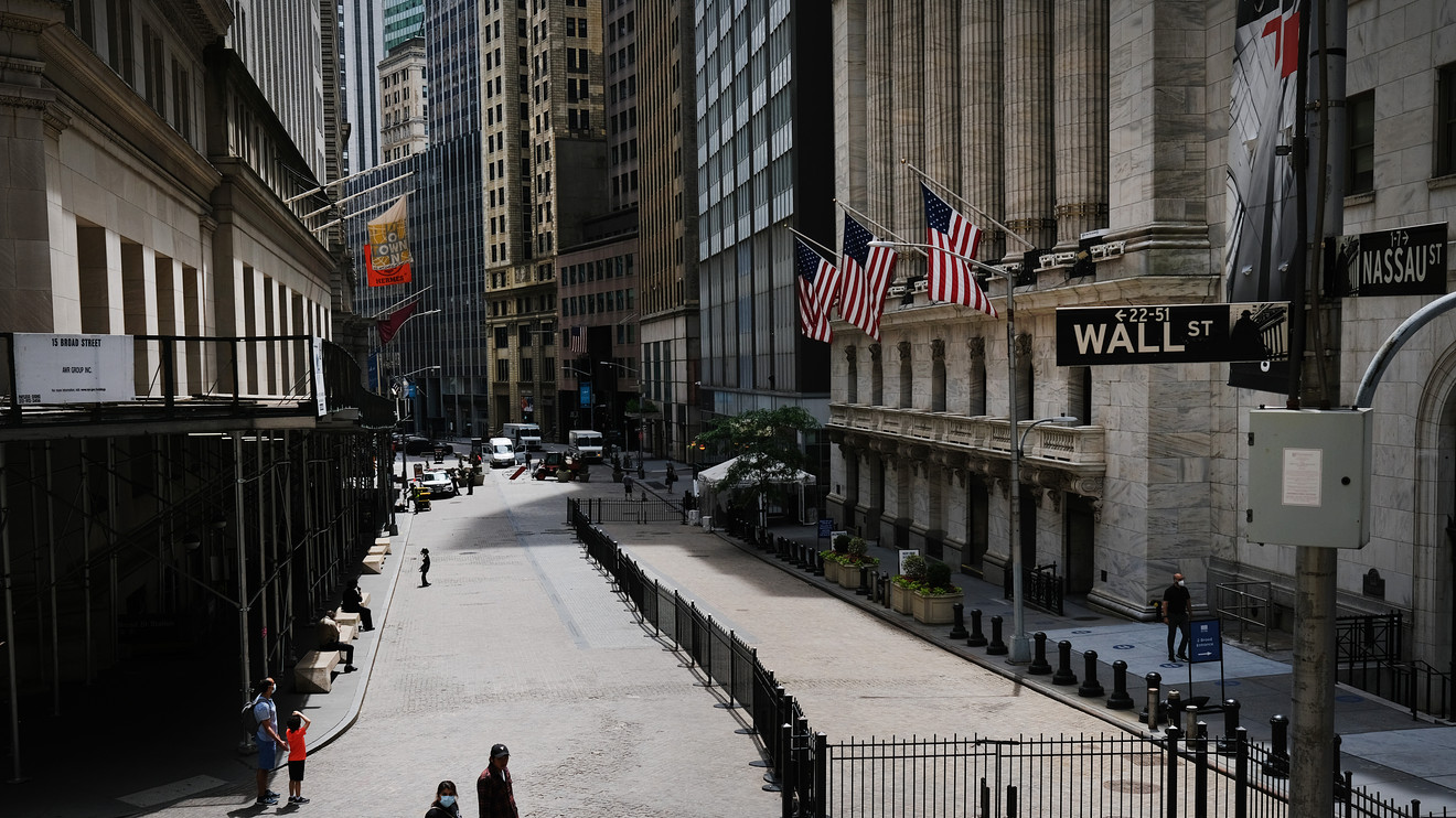 market-snapshot:-dow-futures-climb-as-investors-weigh-hope-for-v-shaped-recovery-against-rise-in-coronavirus-cases