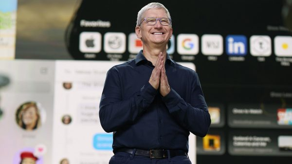 marketwatch-first-take:-apple-says-more-with-its-quiet-actions-than-on-the-wwdc-keynote-stage