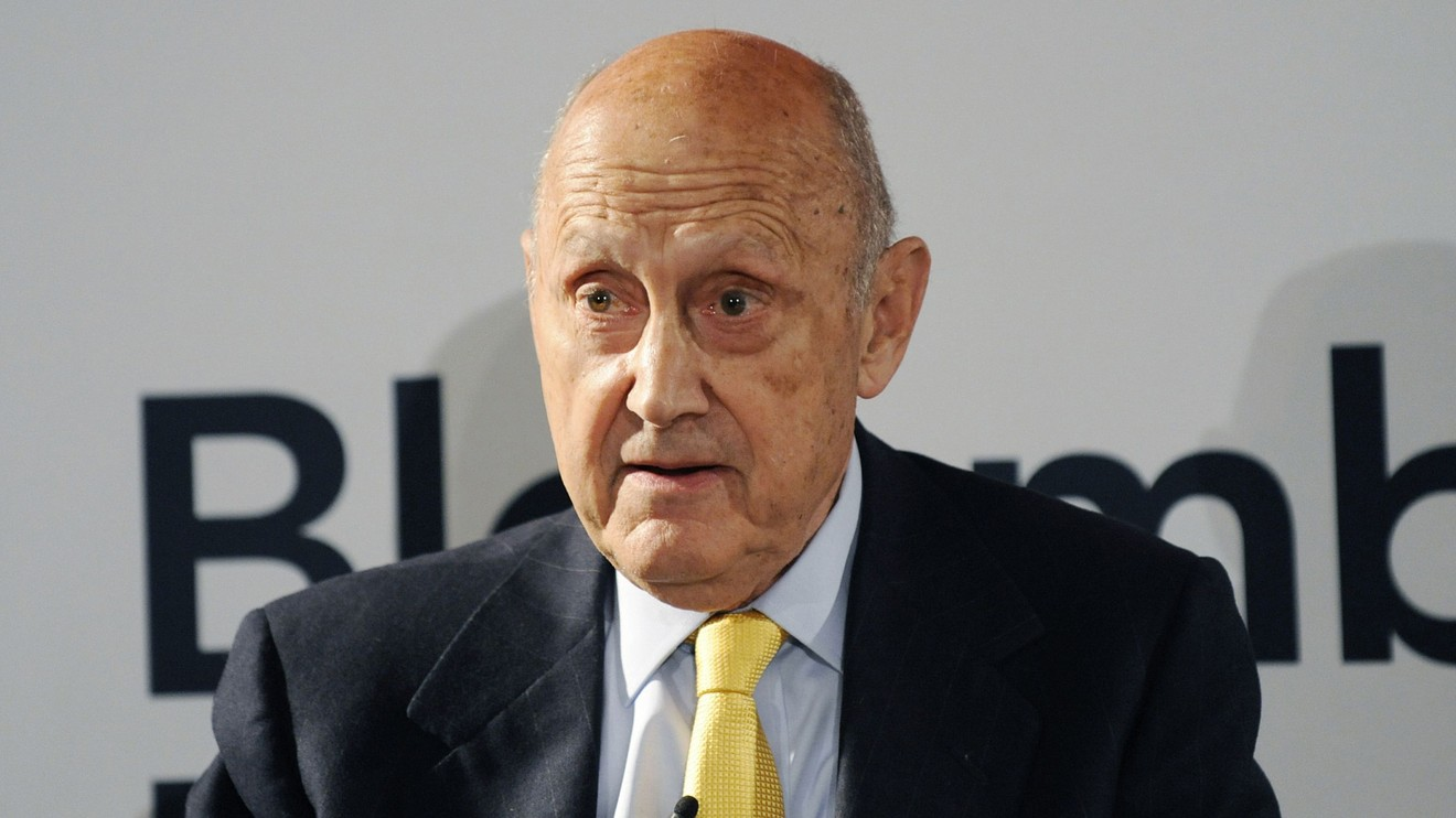 investing-legend-burton-malkiel-on-day-trading-millennials,-the-end-of-the-60/40-portfolio-and-more