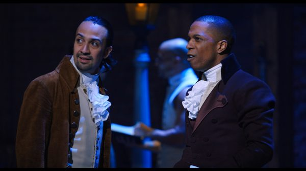 what's-worth-streaming:-'hamilton'-and-everything-else-coming-to-disney+-in-july-2020
