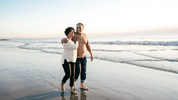 retire-better:-why-your-first-five-years-of-retirement-are-critical