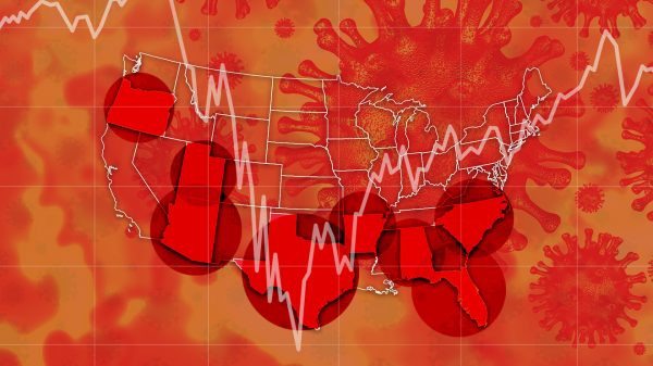 market-extra:-here's-why-stock-market-distress-over-spiking-coronavirus-cases-is-intensifying