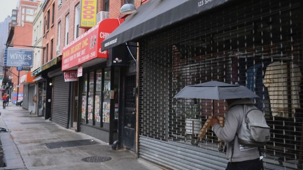 the-margin:-41%-of-businesses-listed-on-yelp-have-closed-for-good-during-the-pandemic