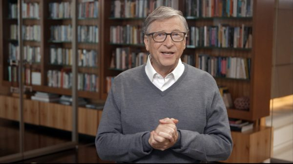 key-words:-bill-gates:-poor-us.-response-is-making-pandemic-picture-'more-bleak-than-i-would-have-expected'