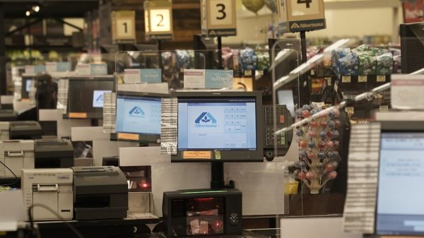 ipo-report:-albertsons-is-giving-an-ipo-another-try-—-here-are-5-things-to-know-about-the-grocer