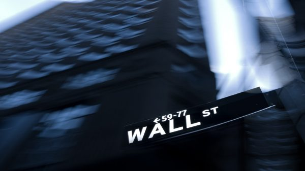 market-snapshot:-dow-closes-730-points-lower-after-spike-in-coronavirus-cases-forces-texas-and-florida-to-close-bars-again,-while-bank-stocks-sink-on-stress-tests