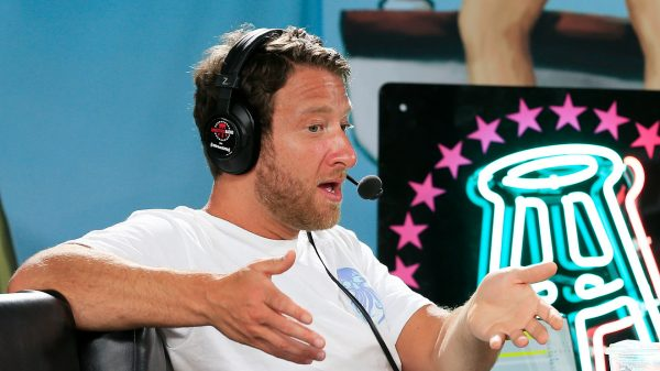 key-words:-'all-i-hear-is-old-timers-say-that-the-retail-bros-are-going-to-get-crushed,'-barstool's-david-portnoy-says—but-'i'm-beating-them-like-a-drum'