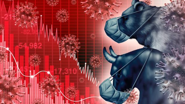 mutual-funds-weekly:-these-money-and-investing-tips-can-help-you-handle-any-economic-and-earnings-surprises-as-the-second-quarter-ends