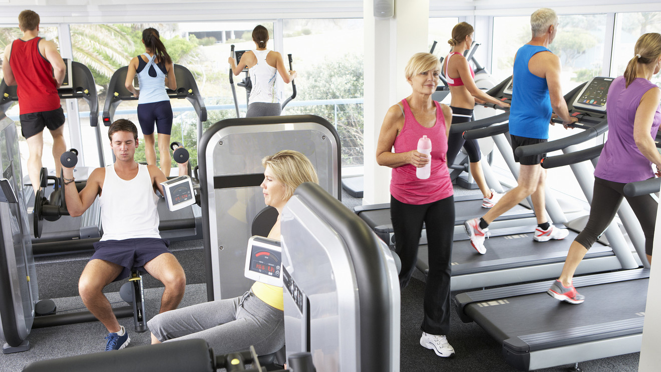 next-avenue:-is-it-safe-to-go-back-to-the-gym-if-you're-over-50?