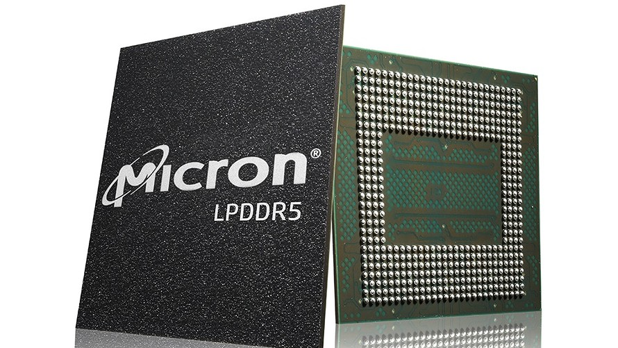 :-micron-earnings-show-spike-in-memory-sales,-forecast-suggests-more-of-the-same-as-stock-pushes-higher