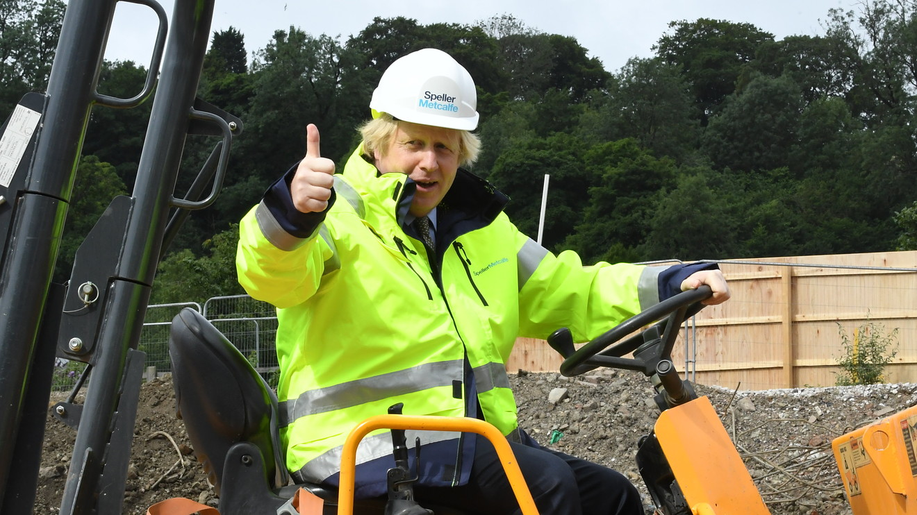 boris-johnson-hails-his-economic-plan-as-a-new-'new-deal.'-try-'small-deal'-instead