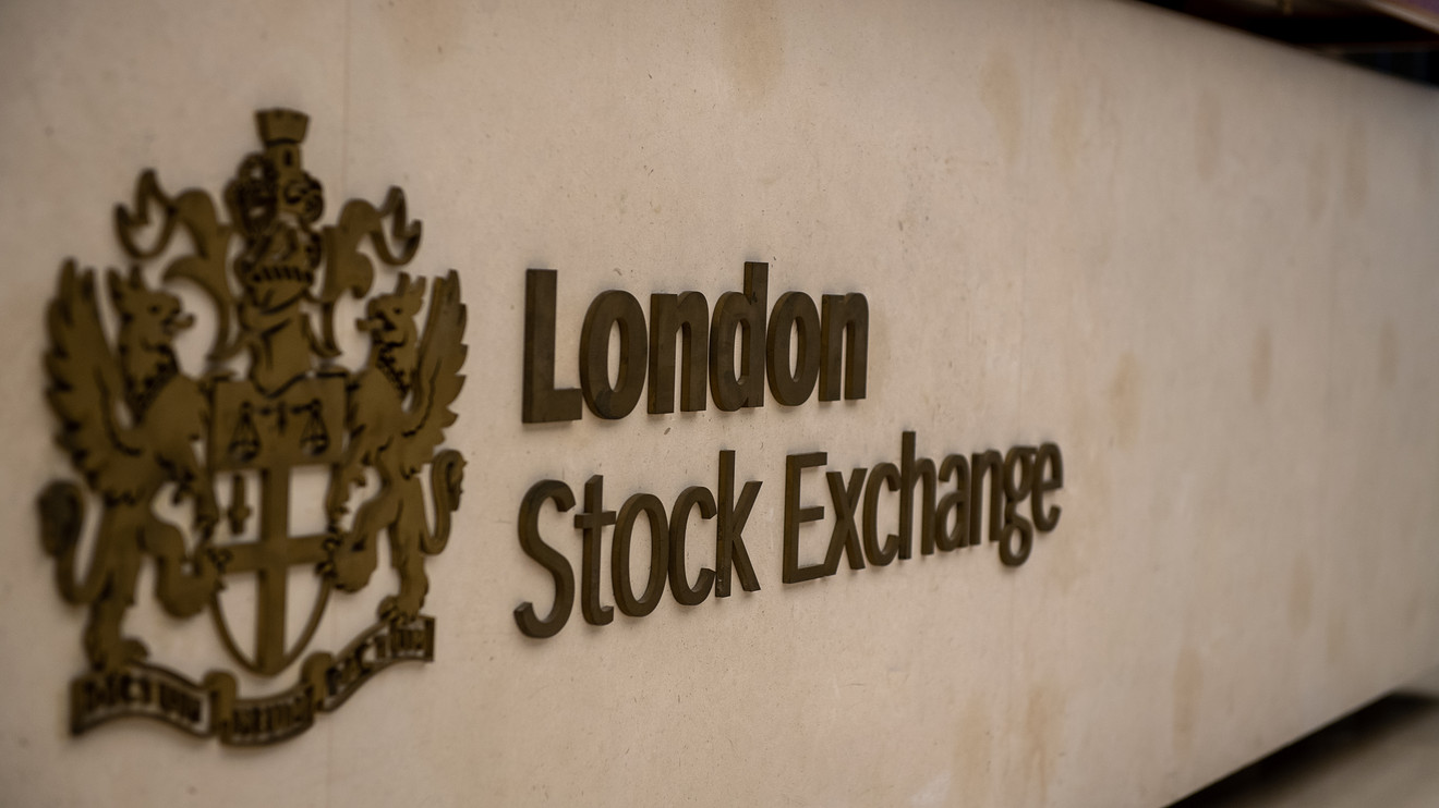 london-markets:-london-stock-exchange-is-worst-performing-uk.-blue-chip-as-trading-hour-debate-heats-up