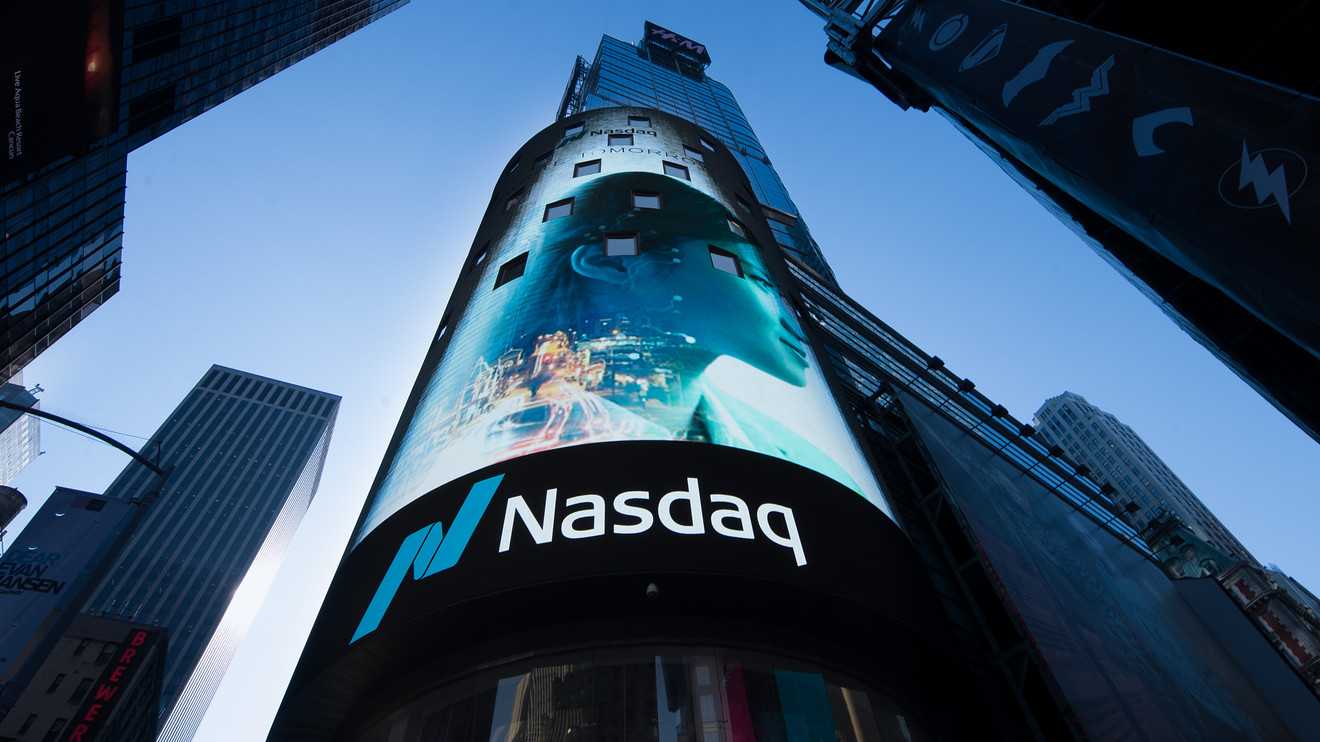 ipo-report:-ipo-market-gears-up-for-another-busy-week-with-8-deals-expected-to-raise-$2-billion