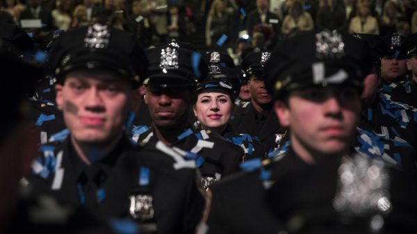 outside-the-box:-hiring-and-promoting-women-police-officers-could-bring-real-justice-reform-and-make-communities-safer