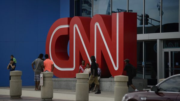cnn-dismissive-of-trump-call-for-retraction-of-poll-showing-biden-up-14-points