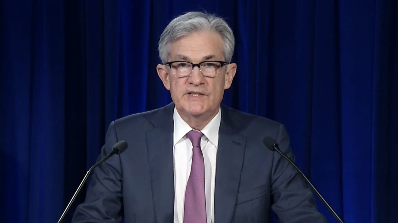 the-fed:-dovish-fed-sees-no-interest-rate-hikes-for-years,-will-keep-buying-assets
