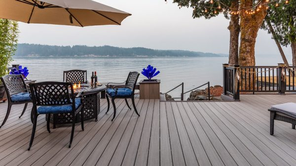azek-is-going-public:-5-things-to-know-about-the-maker-of-decking,-patio-and-other-outdoor-products