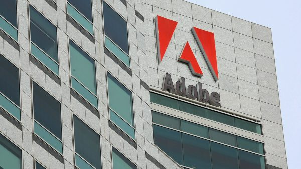 the-ratings-game:-adobe-stock-trades-at-record-as-coronavirus-work-from-home-trend-boosts-subscriptions