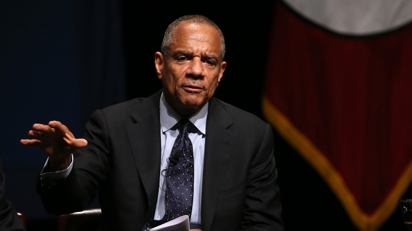 key-words:-ae˜incidents-of-violence-and-inhumanity-against-blacks-in-this-country-must-stop,ae-says-former-american-express-ceo-ken-chenault
