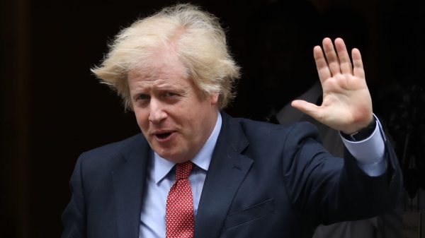 uk.-prime-minister-boris-johnson-launches-review-into-racism-as-black-lives-matter-protests-continue