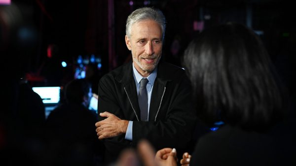 key-words:-jon-stewart,-on-why-police-reform-alone-won't-solve-400-years-of-racial-inequality