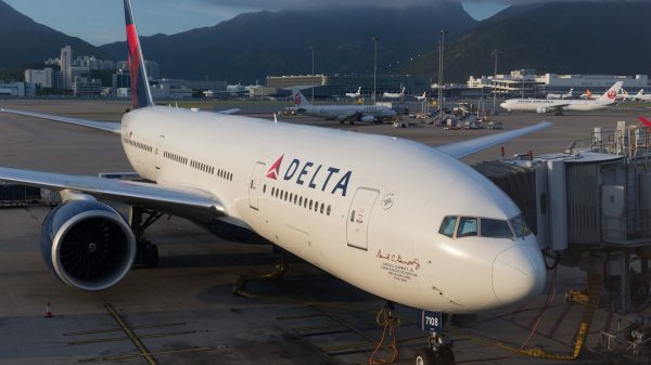 the-wall-street-journal:-us.-eases-restrictions-on-flights-from-chinese-airlines