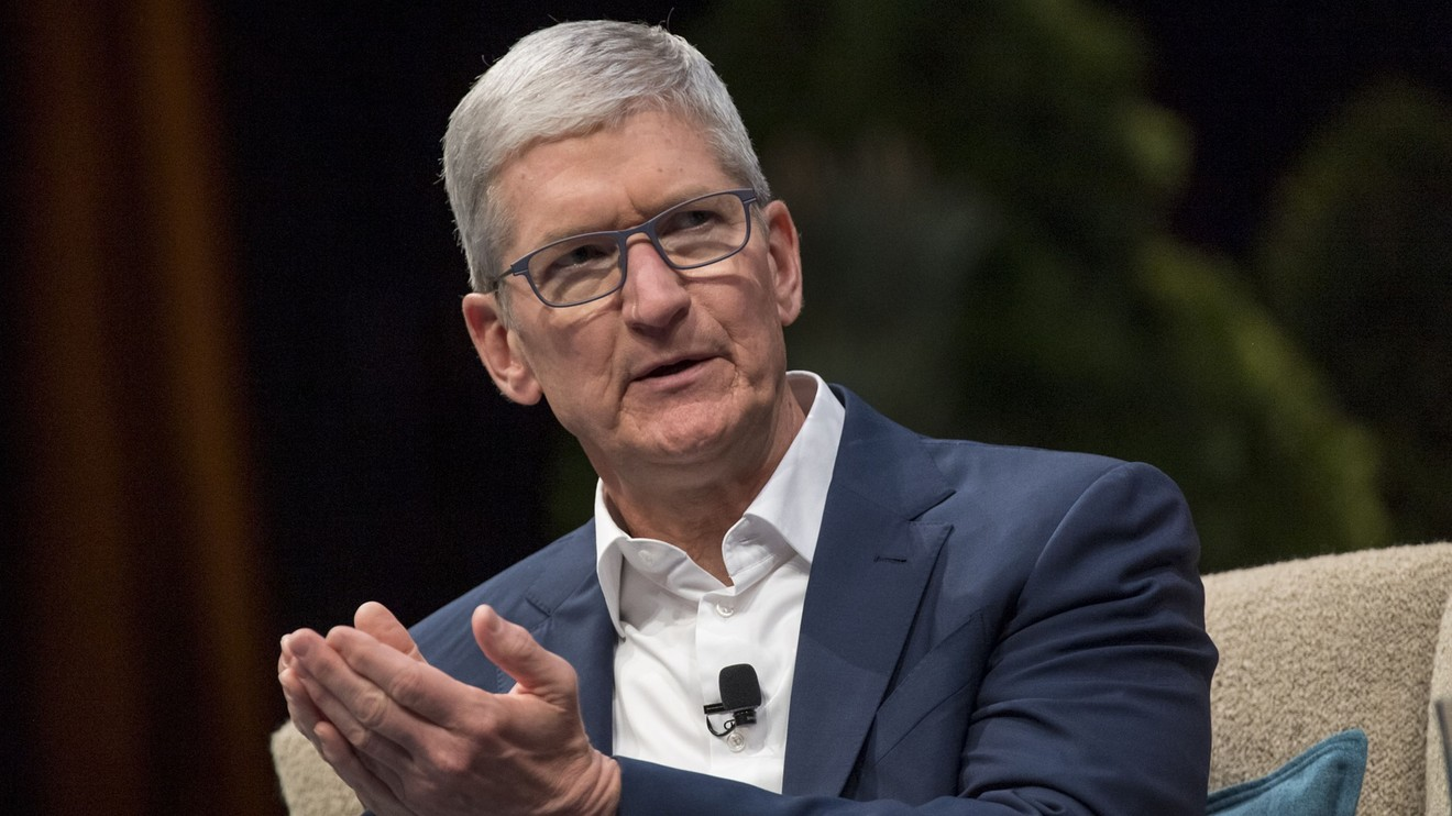 tim-cook-and-other-tech-ceos-praise-supreme-court-ruling-protecting-lgbtq-workers