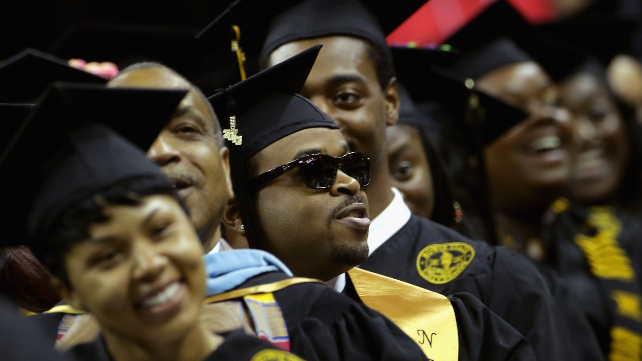'you-have-a-degree,-but-who-do-you-know?'-why-student-debt-is-a-racial-justice-issue