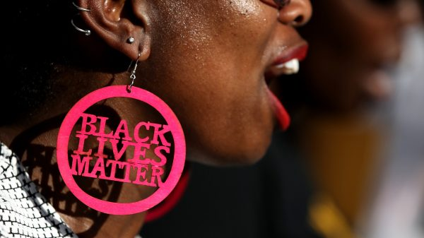 americans-have-increasingly-embraced-black-lives-matter.-will-employers-let-them-do-so-at-work?