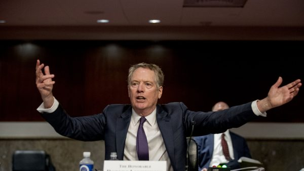 key-words:-as-us.-walks-away-from-talks-on-digital-services-tax,-lighthizer-says-other-nations-were-aiming-to-'screw-america'