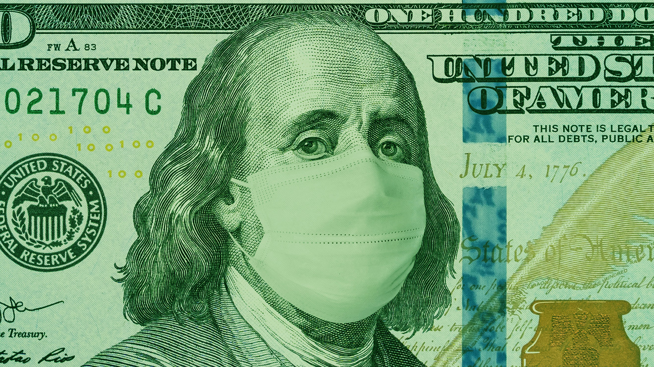 here's-what-americans-have-been-splurging-on-during-quarantine