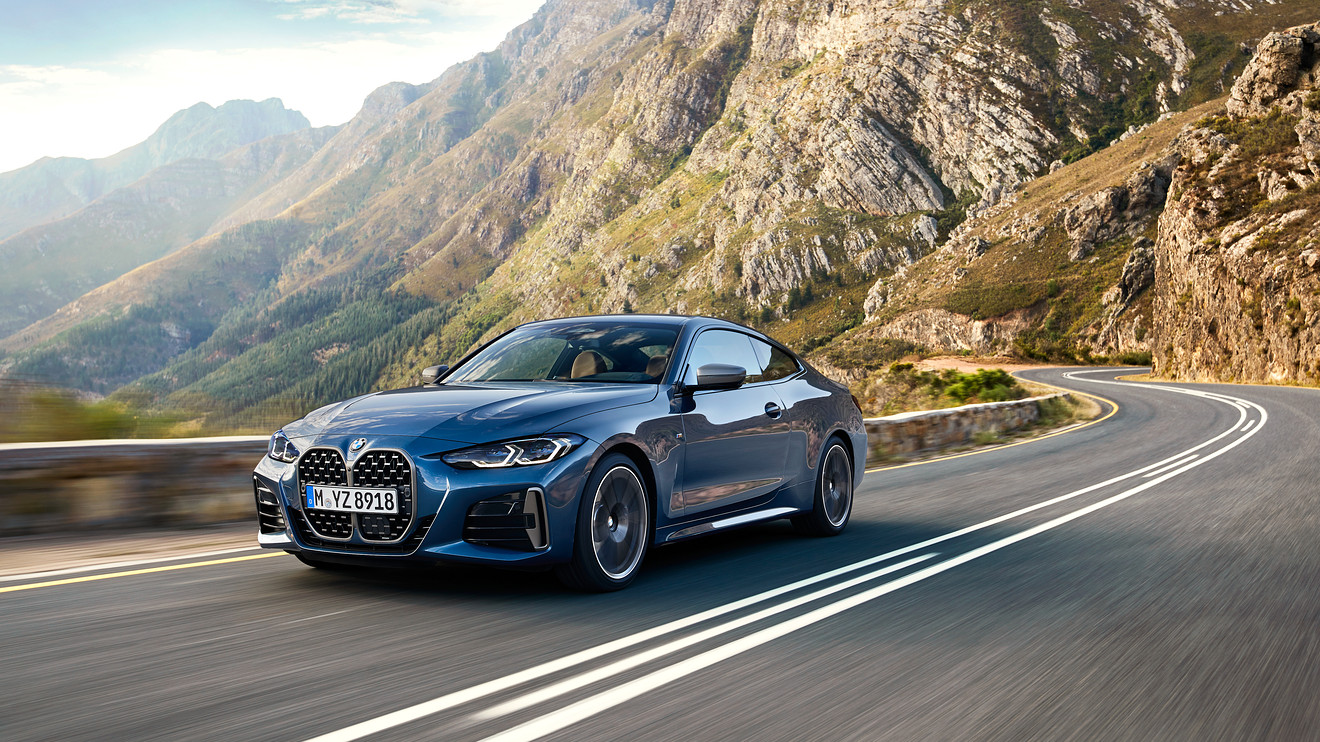 kelley-blue-book:-a-first-glance-at-the-all-new-2021-bmw-4-series-coupe