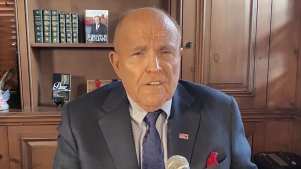 key-words:-'more-police-officers-are-shot-and-killed-by-blacks-than-police-officers-kill-african-americans,'-claims-former-new-york-mayor-giuliani