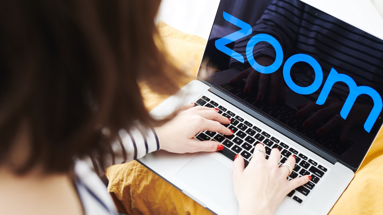 zoom-video-backtracks,-will-offer-end-to-end-encryption-to-all-users