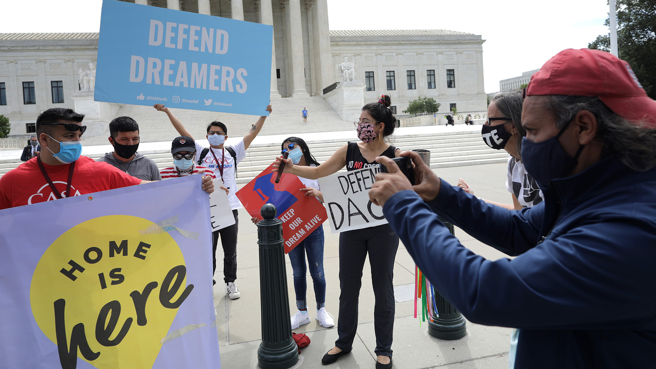 the-conversation:-this-is-the-deeper-message-in-the-supreme-court's-ruling-on-'dreamers'