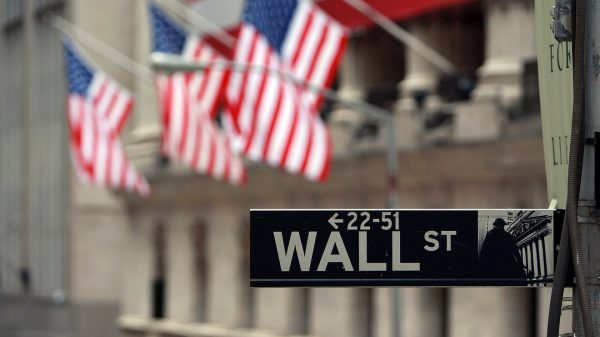 market-extra:-will-quadruple-witching-mark-the-start-of-a-rocky-stretch-for-us.-stocks?-it-may-already-have