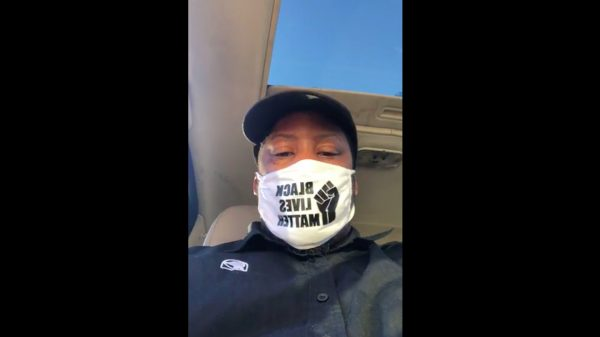 the-margin:-a-taco-bell-employee-was-fired-for-wearing-a-black-lives-matter-mask-—-now-some-people-are-boycotting