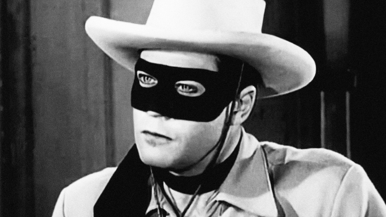 the-margin:-trump-says-a-face-mask-makes-him-look-like-the-lone-ranger.-one-problem-with-that…