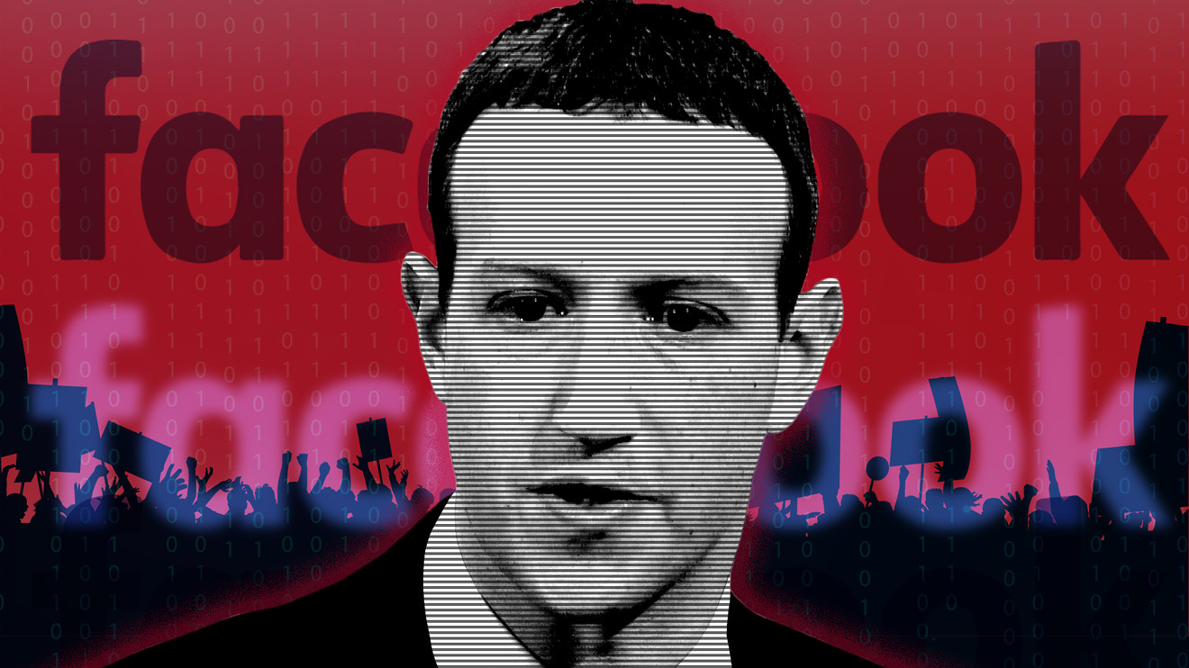 the-facebook-ad-boycott-could-pay-off-for-companies-more-than-advertising-on-facebook