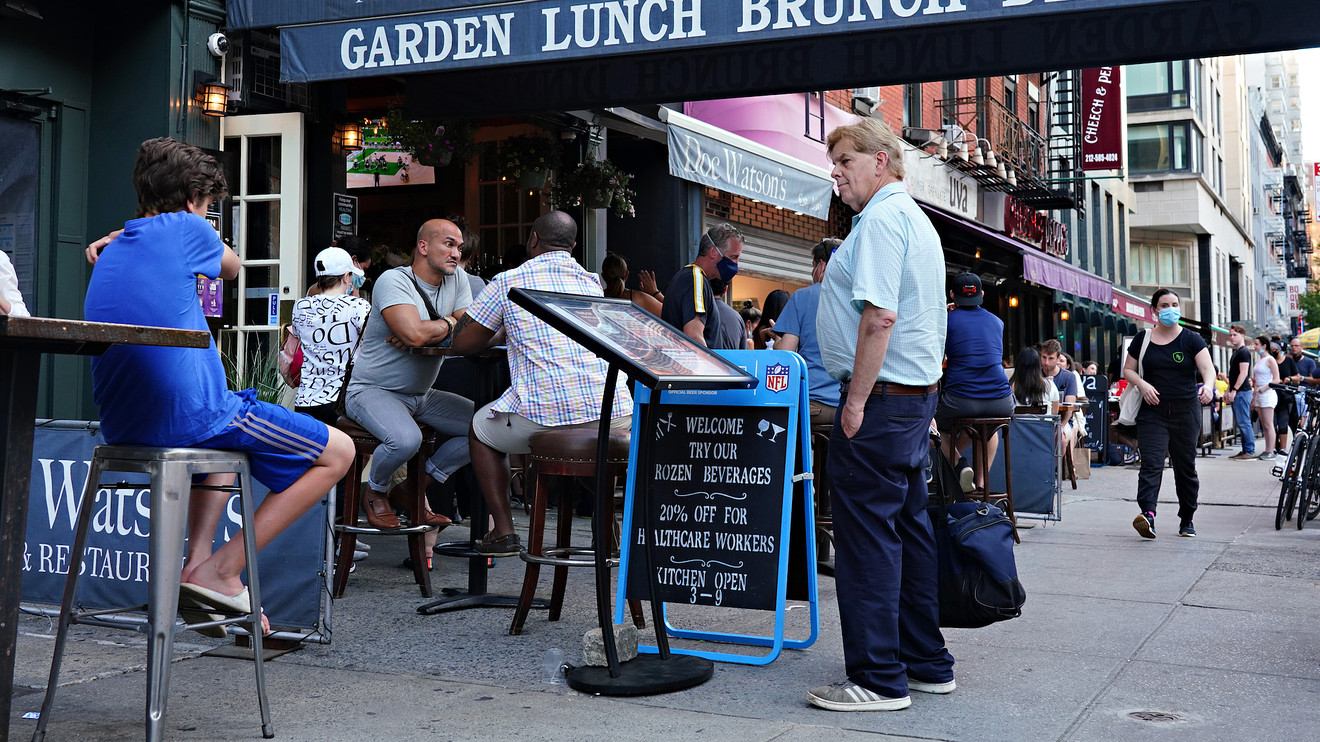 citywatch:-no-indoor-dining-when-new-york-city-reaches-phase-3-next-monday