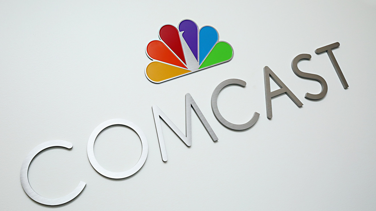 the-ratings-game:-comcast-should-spin-out-nbc-and-sky,-analyst-says-in-open-letter