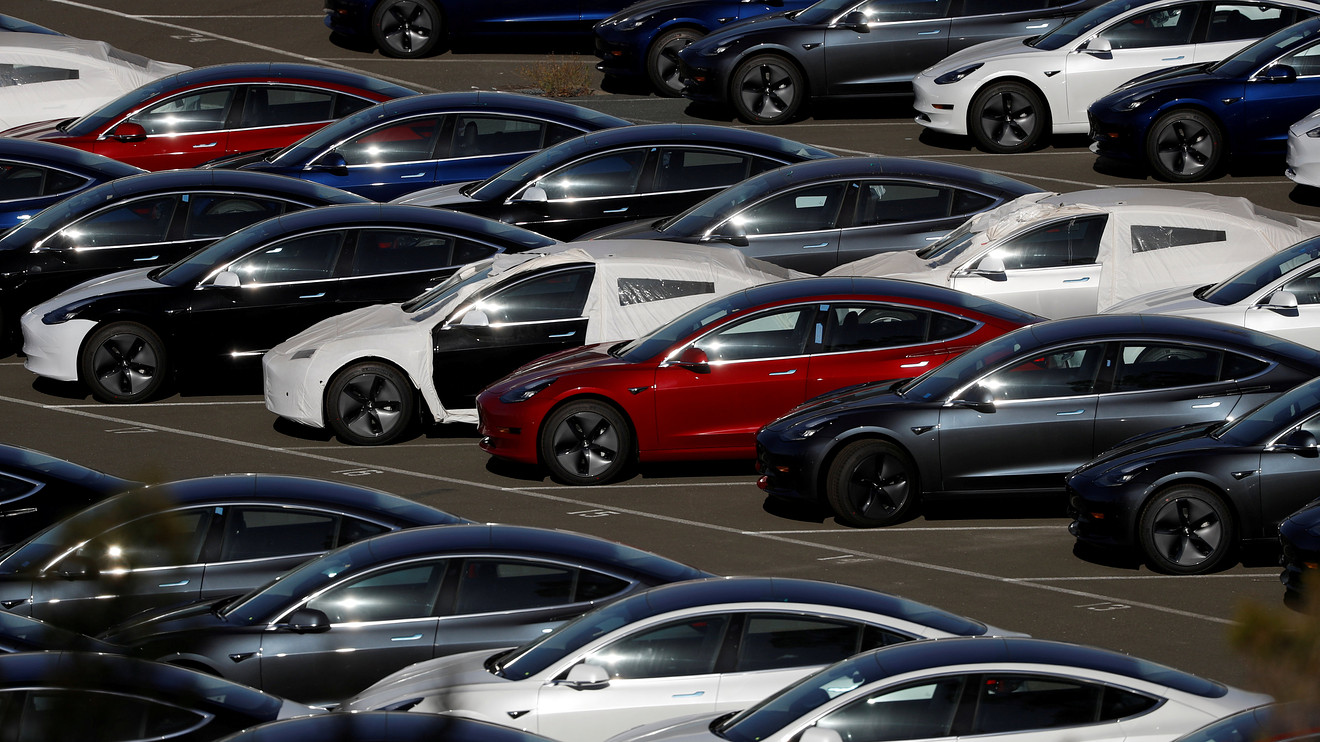 tesla-stock-rockets-higher-as-quarterly-sales-crush-expectations