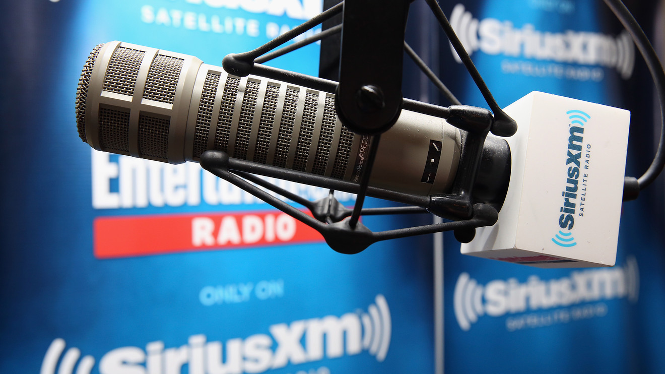 the-wall-street-journal:-siriusxm-poised-to-acquire-stitcher-podcasting-unit-from-scripps